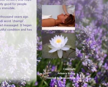 Talgarth Natural Healing